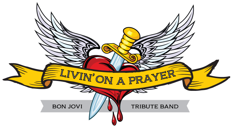 The World's #1 BON JOVI Tribute Band
